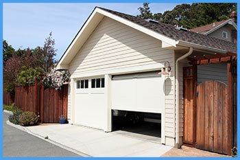 Eagle Garage Door Service Covina, CA 626-634-2101